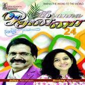 [Download] Kalvari Anbai Enneedum MP3