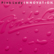 Kiss in the Dark - Pink Lady - Pink Lady