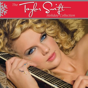 The Taylor Swift Holiday Collection - EP Mp3 Download
