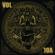 A Warrior's Call - Volbeat