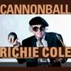 Cannonball (Feat. Reggie Watkins)