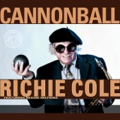 Richie Cole - Bell of the Ball (feat. Reggie Watkins)