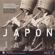 Teruhisa Fukuda - Japan: Musical Offering of a Shakuhachi Master
