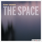The Space-Kenny Werner