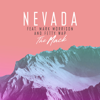 Nevada - The Mack (feat. Mark Morrison & Fetty Wap) [Crazy Cousinz Remix] artwork