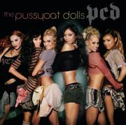 PCD - The Pussycat Dolls - The Pussycat Dolls