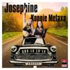 Josephine & Konnie Metaxa - Sha La La (Amaxi) artwork