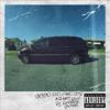 Kendrick Lamar - Bitch, Don't Kill My Vibe (feat. JAY Z) [Remix] ilustración