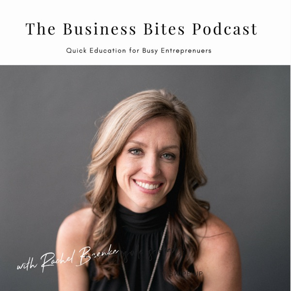 60: How To SUCCESSFULLY Implement What You Learn from Others