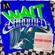 Maroon 5 Wait (Chromeo Remix) - Maroon 5