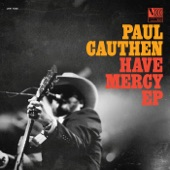 Paul Cauthen - Everybody Walkin' This Land
