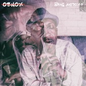 Obnox - Wake and Quake