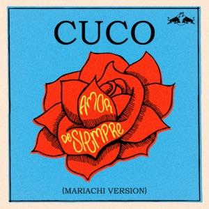 Amor de Siempre (Mariachi Version) - Single Mp3 Download