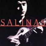 Luis Salinas - Still (Todavia)