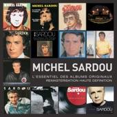 Michel Sardou - Le temps des colonies
