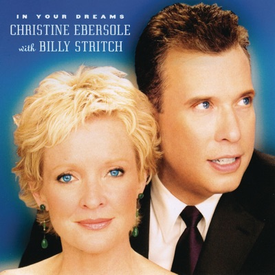 In Your Dreams - Billy Stritch