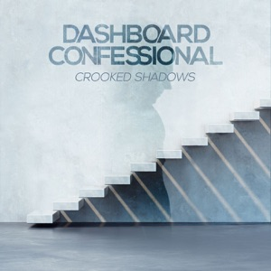 Crooked Shadows Mp3 Download