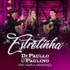 Estrelinha (feat. Marília Mendonça) - Single