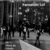Fernando Lui