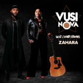 Usezondibona (feat. Zahara)