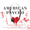 American Psycho (Original London Cast Recording), Duncan Sheik