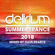 Dave Pearce - Delirium - Summer Trance 2018 (Mixed By Dave Pearce)