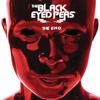 Black Eyed Peas - Boom Boom Pow artwork