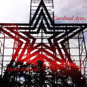 Cardinal Arms - Old Dominion
