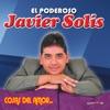 Cosas del Amor, Javier Solís