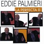 Eddie Palmieri - Tirándote Flores II