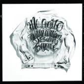 Mi Gente (feat. Beyoncé) - Single