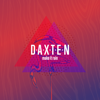Make It Rain - EP - Daxten