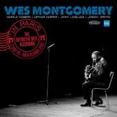 Wes Montgomery - The Girl Next Door