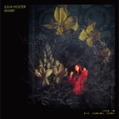 Julia Holter - I Shall Love 2