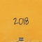 2018 (J. Cole & Ybn Cordae Response) - Single