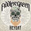 Fiddler's Green - No Anthem Grafik