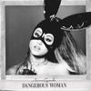 Ariana Grande - Side To Side (feat. Nicki Minaj) artwork