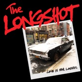 The Longshot - Cult Hero