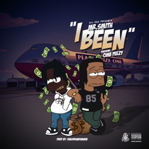 I Been (feat. Omb Peezy) - Single Mp3 Download