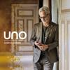 Uno Svenningsson - Valborg artwork