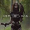 The Witching Hour - Peter Gundry