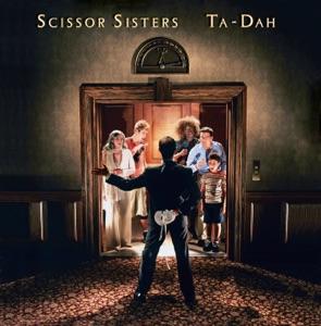 Scissor Sisters - I Don't Feel Like Dancin' - Line Dance Music