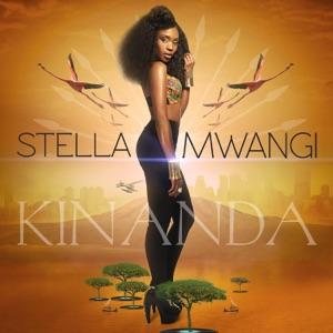 Stella Mwangi - Haba Haba - Line Dance Musique