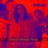 Nirvana Mars By Midnight Remix Single