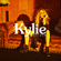 Dancing - Kylie Minogue