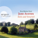 Jane Austen - Stolz und Vorurteil (Ungekürzte Fassung)