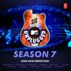 Mtv Unplugged Season 7 songs