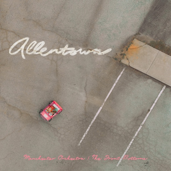 Allentown - Single
