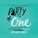 Joy Beth Smith - Party of One: Truth, Longing, and the Subtle Art of Singleness