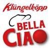 Bella Ciao - Klüngelköpp
